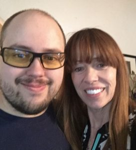 I'm Shane's Mom. I'm A Writer, Singer, Actress. But Above All, I'm A Woman In Recovery - by Mackenzie Phillips, #VoicesProject